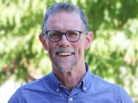 Dr Todd Cameron